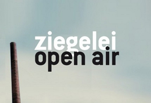 ziegelei-open-air